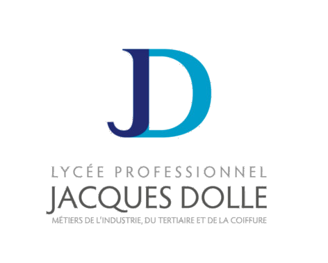 Lycée Jacques Dolle