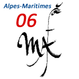 concours maf 2015